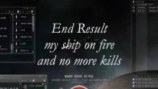 EVE Single Pirate2