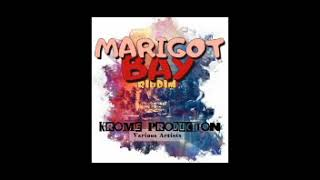 Bobo  - Tic It & Tac It [Marigot Bay Riddim] Dennery Segment 2018