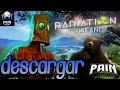 Descargar radiation island para android