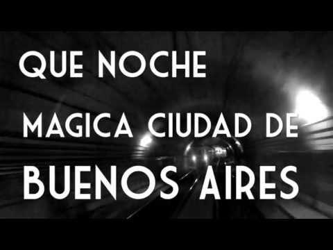 Xxx Mp4 TAN BIONICA Ciudad Mágica Official Lyric Video 3gp Sex