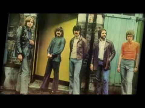 Xxx Mp4 The Moody Blues Nights In White Satin Extended 3gp Sex