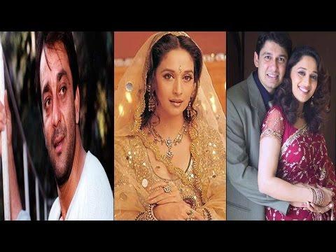 Xxx Mp4 माधुरी दीक्षित ने अपने बच्चो से छुपाया है ये बड़ा राज़ Madhuri Dixit Top Secret Concealed 3gp Sex