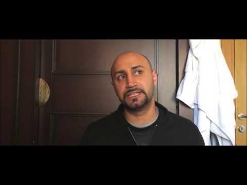 MUSLIM MAN DIED MET JESUS AND THEN CONVERTED SUPERNATURAL TESTIMONY