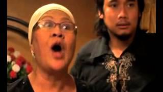 TV9 Promo - Menantu Mak Uteh, Episod Akhir Sabtu 8.30malam