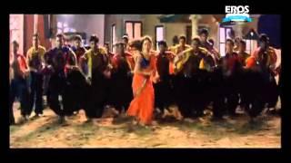 Badi Mushkil Full Song)   Lajja   YouTube