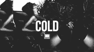(FREE) Drake x London On Da Track Type Beat -