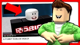 TRY NOT TO LAUGH CHALLENGE! (Roblox Funny Shorts Edition)