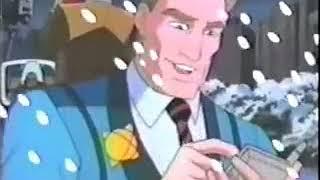 RoboCop  Alpha Commando Episode 40 Talk About the Weather   Watch cartoons online, Watch anime onlin