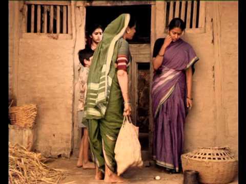 Xxx Mp4 Doghi A Film By Sumitra Bhave Amp Sunil Sukthankar 3gp Sex