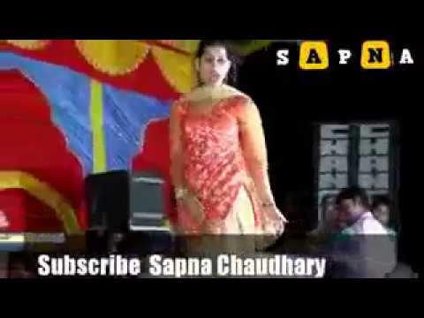 Xxx Mp4 Sapna Chote Chote Kele छोटे छोटे केले Latest Haryanvi Songs BEST DANCE 3gp Sex