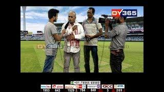 World Cup Cricket 2019 || Misa Kole Kidal Hobo( মিছা ক'লে কি দাল হ'ব )
