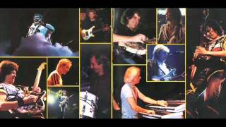 Yes live in Las Vegas [27-7-1994] - Full Show