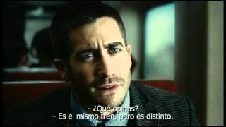 Trailer 8 MINUTOS ANTES DE MORIR