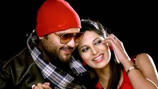 Ghaint Naddi | Kulbir Jhinjer | Vehli Janta | Latest Punjabi Songs 2013 | Speed Records