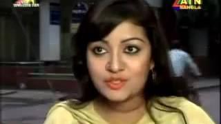 জীবনের অলি গলি | Jiboner Oli Goli  part   039  by Amar Akash