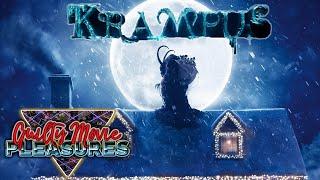 Krampus (2015)... is a