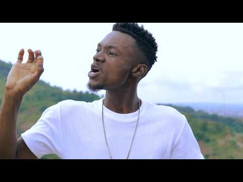 Mr Lin - Roba dabam - Official video