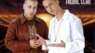 reggaeton antiguo mix
