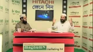 Bangla waz এক জনের প্রশ্নঃ ইমাম বুখারীকে কেন মানবো? Dr Abdullah jahangir