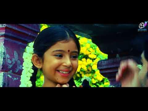 Xxx Mp4 Chitrirayil Oru Nila Chooru Tamil New Movie Ganja Karuppu Sara Arjun R Sundarrajan 3gp Sex