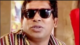 চরম হাসির নাটক সংকলন 06 - ( Bangla Natok Funny Scene) আপনাকে ১০০% হাসতেই হবে!