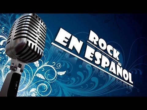 Rock en Español Clasicos Exitos