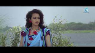 Ami Tomay Chai Re Bondhu | আমি তোমায় চাইরে বন্ধু | Tune & Vocal: Kamruzzaman Rabbi