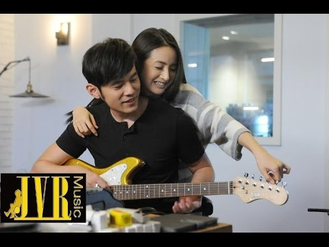 Xxx Mp4 周杰倫 Jay Chou【算什麼男人 What Kind Of Man】Official MV Ft 林依晨 3gp Sex