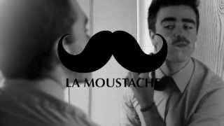 La Moustache - Trailer #1