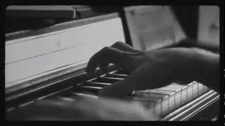 Murray James `in the city` (OFFICIAL VIDEO)