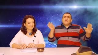 İLİŞKİLER ASTROLOJİSİ - SİNASTRİ- Danışmanlığı Hizmeti -Oğuzhan Ceyhan - Demet Baltacı