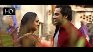 Bangla Romantic Natok Dulche Dolna | দুলছে দোলনা  Ft Bindu, Shajal