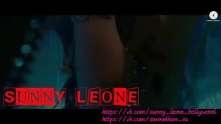 Sunny leone Zareen Khan Maahi Ve my fan art
