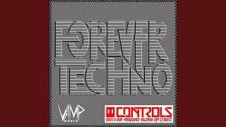Forever Techno (Ikki Remix)