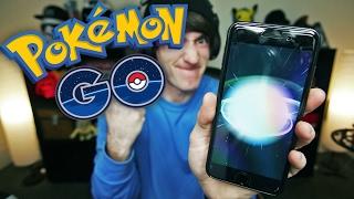 EVOLUCIONES GEN 2! Pokemon GO | #DirectoLuzuGames