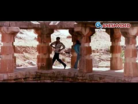 Xxx Mp4 Pourusham Songs Vayyaraala Jabillamma Sundar Aasika 3gp Sex