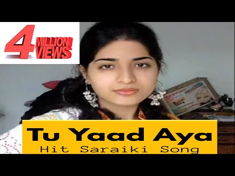Xxx Mp4 Tu Yaad Aya Saraki New Song 3gp Sex