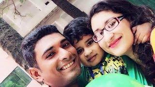 স্ত্রী ও ছেলেকে নিয়ে মাহমুদউল্লাহ রিয়াদ যা বললেন ?? cricketer mahmudullah riyad