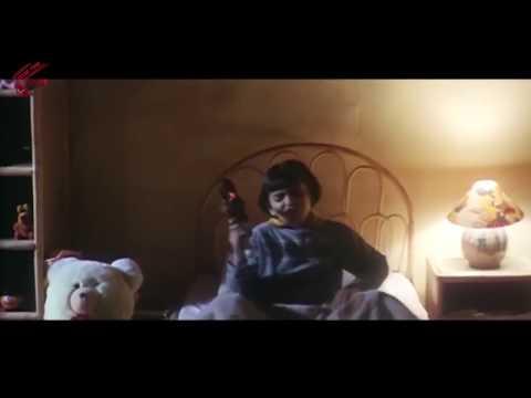 Xxx Mp4 Ghost Force To Tabu Scene Naa Intlo Oka Roju Movie Tabu Hansika Motwani MovieTime 3gp Sex
