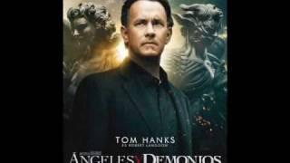 B S O Ángeles y Demonios