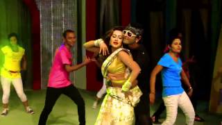 Ice Cream Bangla Movie Item Song Tomar Jonno Mon Kande Bipasha   720p