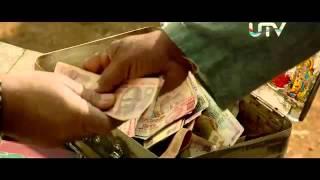 مشاهدة الفيلم الهندي راتور
