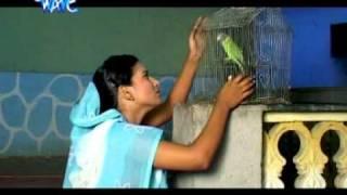 Kalpana Patowary - Bhaiya Se Tu Kaha Dihya Suga - Chhat Album Aage Bilaiya Pichhe Chhati Maiya.
