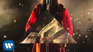 パスピエ - MATATABISTEP, Passepied - MATATABISTEP (Music Video)