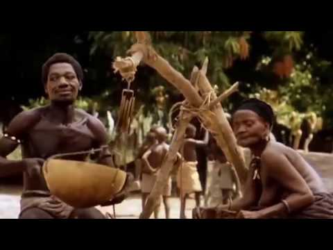 Xxx Mp4 African Tribes Where Civilization Does Not Welcome Them Part 1 3gp Sex