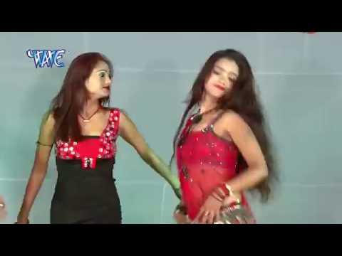 Xxx Mp4 Abhi U Na Hoi Bhojpuri Stage Show Hit Dance Live Hit Recording Dance 2017 Arkestra Dance 3gp Sex
