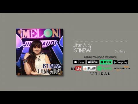 Xxx Mp4 Jihan Audy Istimewa Official Audio 3gp Sex