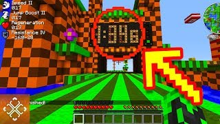 10 Minecraft Speed Runs You NEED To See