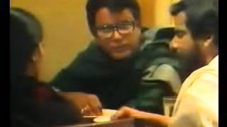 BTV Classic Ei Shob Din Ratri (1985-'86) - Part 4