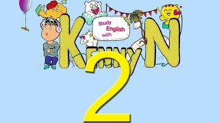 English Cơ Bản 2...singular/plural, this is, that is, those are...